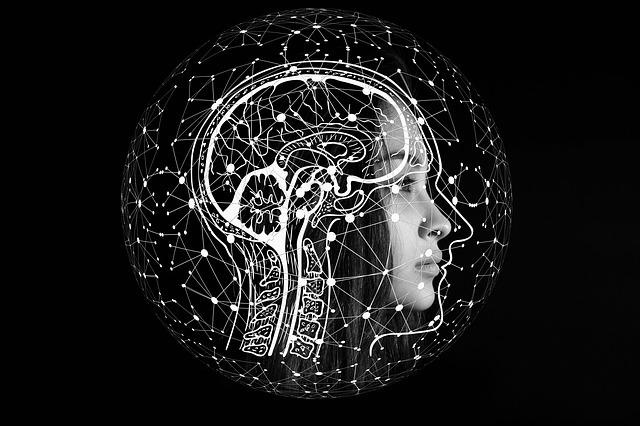 Léčba epilepsie
